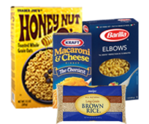 Cny Humanists Virtual Food Drive Food Bank Of Central New York